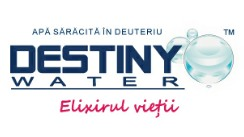 Destiny Water