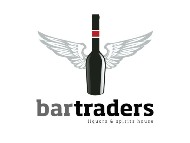 bartraders Arad